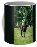 Susan Wight 2 Coffee Mug