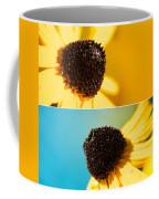 Susans Coffee Mug