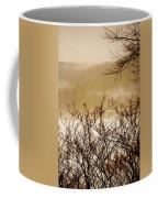 Susquehanna Vibes... Coffee Mug