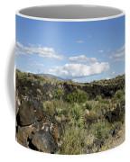 Sw03 Southwest Coffee Mug