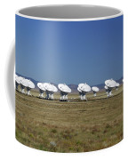 Sw06 Southwest Coffee Mug