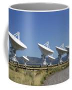 Sw09 Southwest Coffee Mug