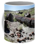 Sw10 Southwest Coffee Mug