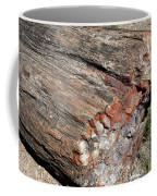 Sw14 Southwest Coffee Mug