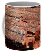 Sw16 Southwest Coffee Mug