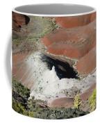 Sw27 Southwest Coffee Mug