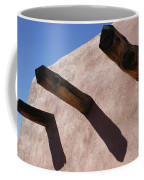Sw36 Southwest Coffee Mug