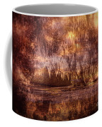 Swamp 3 Coffee Mug