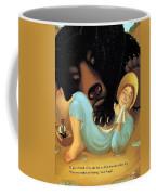 Swamp Angel 21 Paulozelinsky Sqs Paul O Zelinsky Coffee Mug