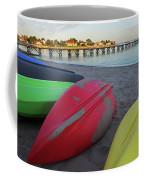 Swampscott Yacht Club Swampscott Ma Boats Coffee Mug