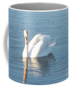Swan Cape May Coffee Mug