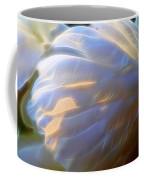 Swan Wing One Coffee Mug