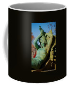 Swann Memorial Fountain Coffee Mug
