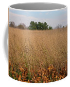 Swaying To The Music - 2153 Coffee Mug