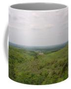 Sweeping Vista II Coffee Mug