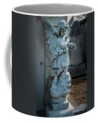 Sweet Angel Coffee Mug
