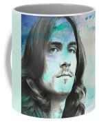 Sweet Baby James Coffee Mug