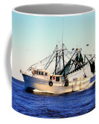 Sweet Carolina Coffee Mug