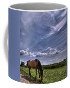 Sweet Country Scents Coffee Mug