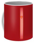 Sweet Heart Coffee Mug