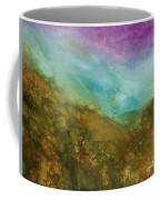 Sweet Hills Coffee Mug