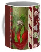 Sweet Holiday II Coffee Mug