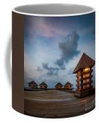 Sweet Homes  Coffee Mug