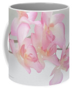 Sweet Orchid Coffee Mug
