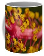Sweet Pollen Coffee Mug