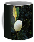 Sweet Promise Coffee Mug