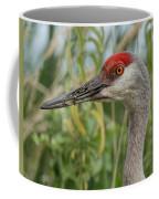 Sweet Sandie Coffee Mug
