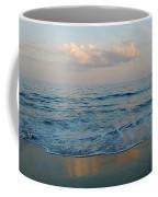Sweet Tide Coffee Mug