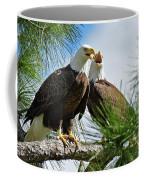Sweet Vocals  Coffee Mug