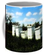 Sweetened Nature  Coffee Mug