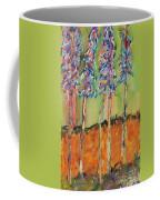 Sweetheart Hill Coffee Mug