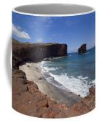 Sweetheart Rock Coffee Mug