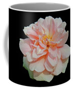 Sweetheart Rose Coffee Mug