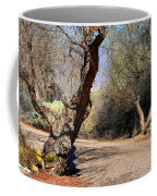 Sweetwater 7 Coffee Mug