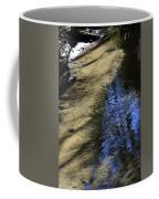 Sweetwater Creek Coffee Mug