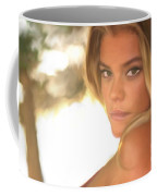 Swimsuit '17 Coffee Mug