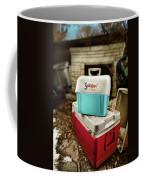Swinger Cooler Coffee Mug