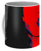 Christine K. Coffee Mug