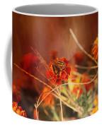 Symbiosis Coffee Mug