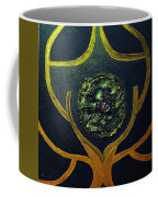 Symbol Coffee Mug