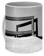 Symmetry 2004 1of 1 Coffee Mug
