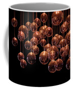 Symphony In The Dark Coffee Mug