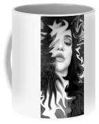 System Error Coffee Mug