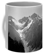T-304403 Mt. Formidable Coffee Mug