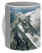 T-504406-c Walt Sellers On Torment Forbidden Traverse Coffee Mug