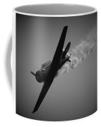 T-6 Texan Coffee Mug